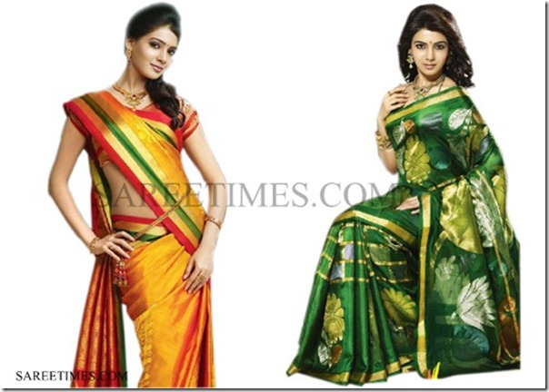 Samantha_Designer_saree (6)