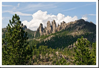 2011Jul31_Needles_Highway-1