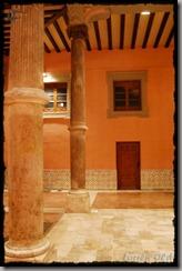 PalacioSastago (16)