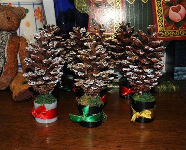 Christmas-Crafts-26