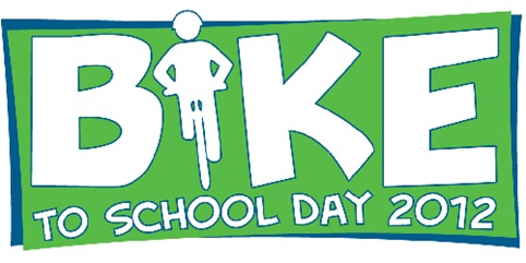 BikeToSchoolDay