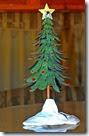 Xmas tree 001 tree redo