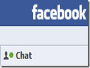 Migliorare la chat di Facebook con faccine, dimensioni regolabili e finestra spostabile