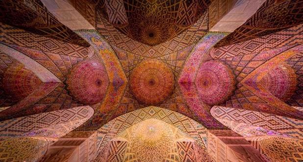 mohammad reza domiri ganji 8
