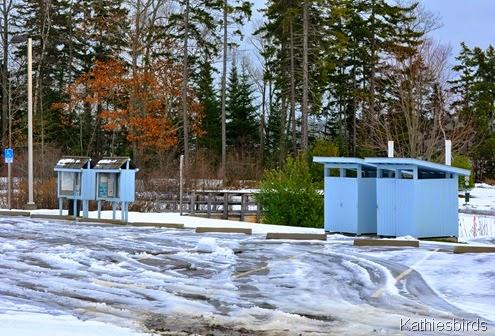 18. 11-30-14 restrooms-kab