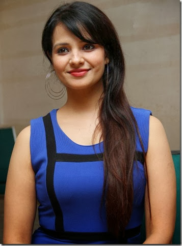 saloni_latest_cute_photos