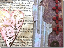 Altered Album 8 lisabdesigns
