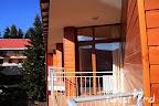 Фото 6 Dafovska Hotel