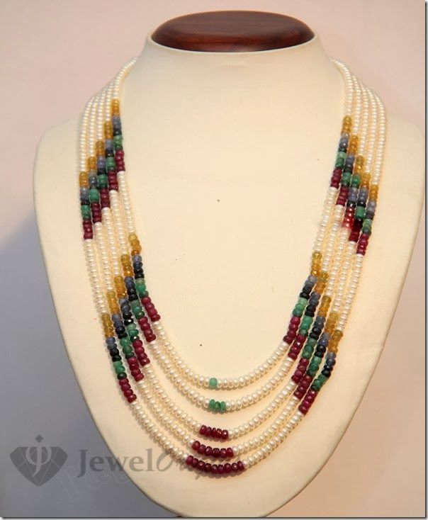 Pearl_Necklace (2)