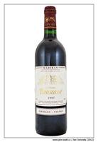 Chateau_Bouscasse_1997_Vieilles_Vignes