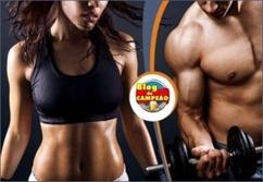 8 Dicas para render mais e evitar a preguiça na academia de musculação e nos exercícios