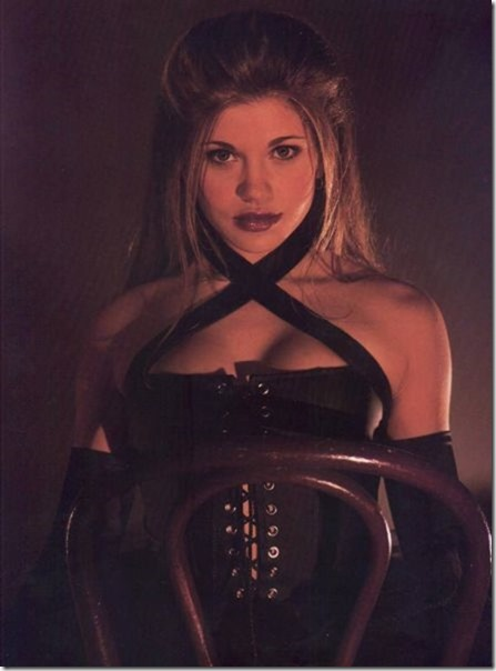 topanga-then-now-6
