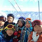 スキー0714.jpg