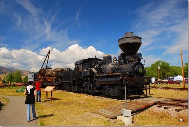 08-17-14 Fort Missoula (120)