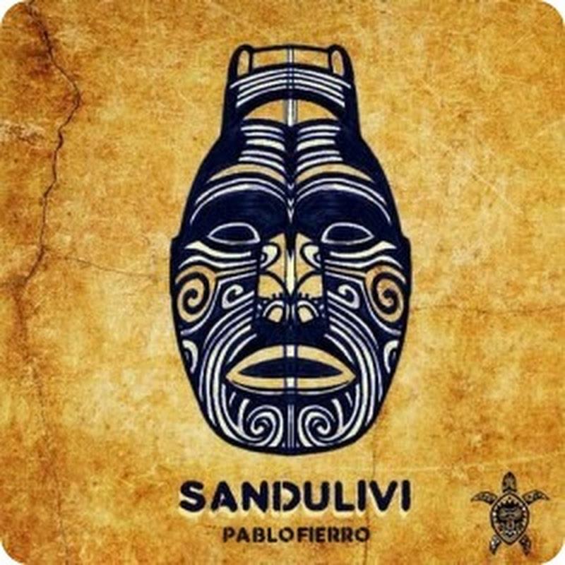 Pablo Fierro - Sandulivi (Original Mix) (2012) [Download]