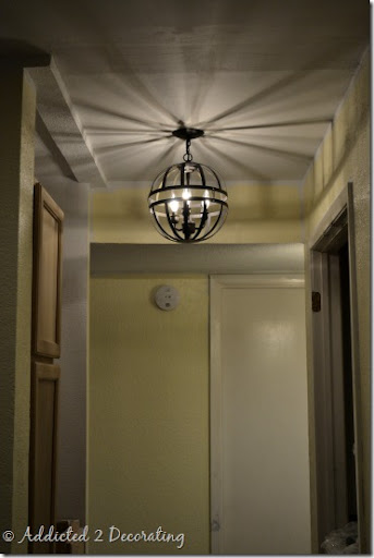 hallway light after 2