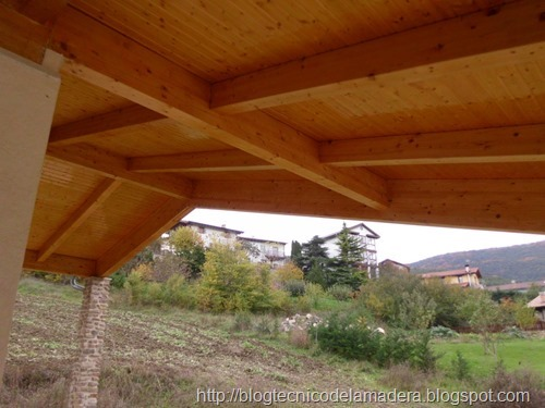 Casa-concejil-madera-olabe (5)