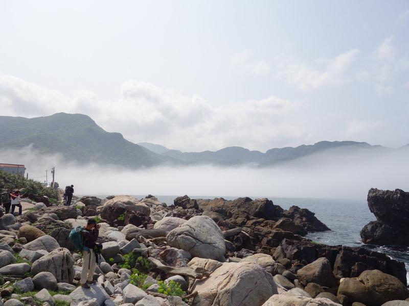 2013_0316-0317 龍洞攀岩‧黃金谷&校門口_104