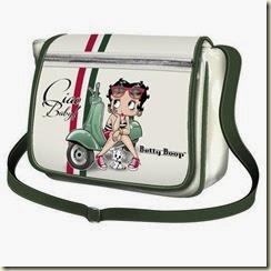 bandolera-betty-boop-ciao-baby-3-1395531820