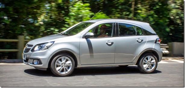 Chevrolet Agile 2014 (34)