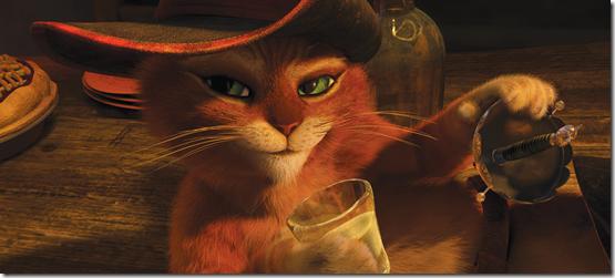 El Gato con Botas,El gato maestro,Cagliuso, Charles Perrault,Master Cat, The Booted Cat,Le Maître Chat, ou Le Chat Botté (21)