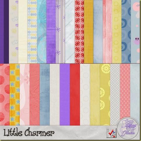 DesignsbyMarcie_LittleCharmer_kit3