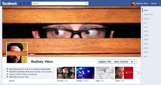 facebook-timeline-design-capa-nova-imagem-criativa-03