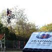 trofeofiff2010_giorno_prima_3_20101118_1092288802.jpg