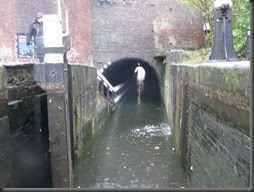 Garrison Locks 035