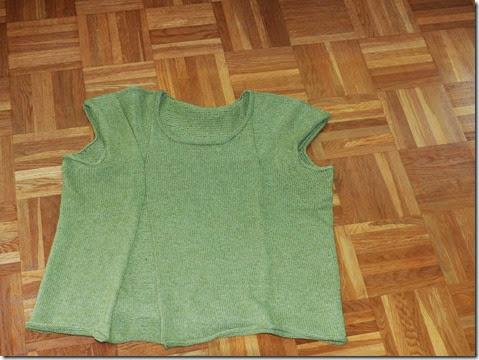 2014_07 Pullover in grün  (4)
