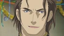 Last Exile Ginyoku no Fam - 09 - Large 35