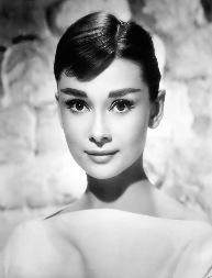 Audrey-Hepburn-7