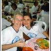 VisitaPastoral -57-2012.jpg