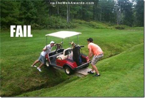 bad-golf-day020