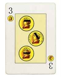 03 oros 3