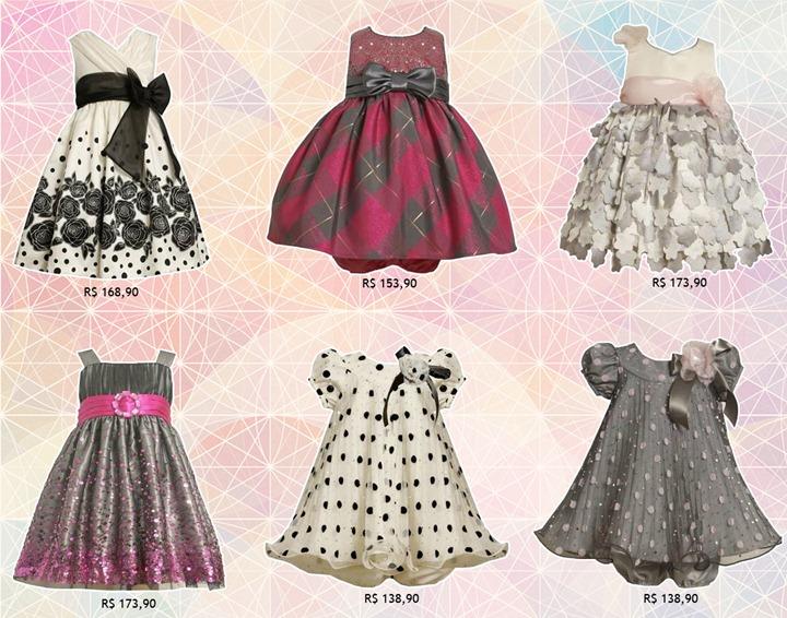 vestidos-infantil-bonnie-jean1