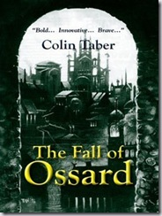 fall-ossard-book-cover