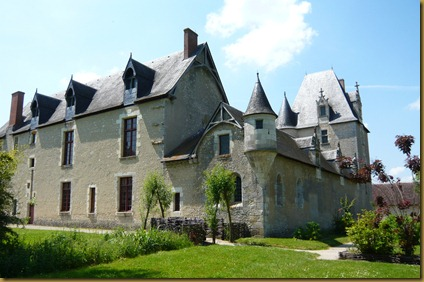 mystery chateau8