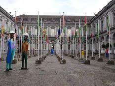 2014.08.03-048 palais d'Egmont