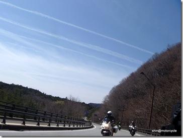 2014-04-12_10.14.29_P1080704