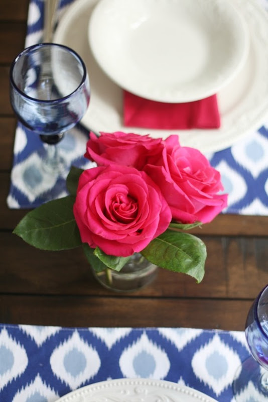 tablesettingtips5