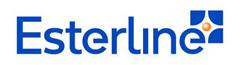 Esterline_logo