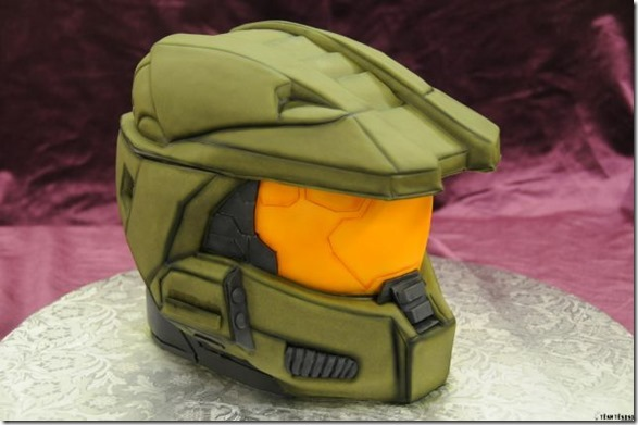 amazing-party-cakes-18