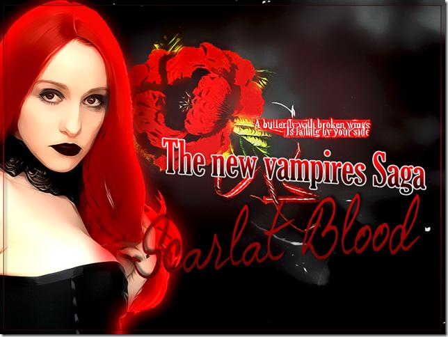 vampiresaga