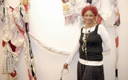 artista-mineira-representara-o-pais-na-56a-bienal-de-veneza