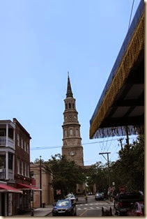 Downtown Charleston 039