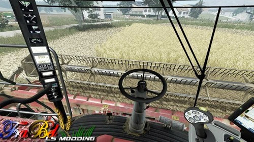 case-ih-5130-axial-flow-farming-simulator-2015
