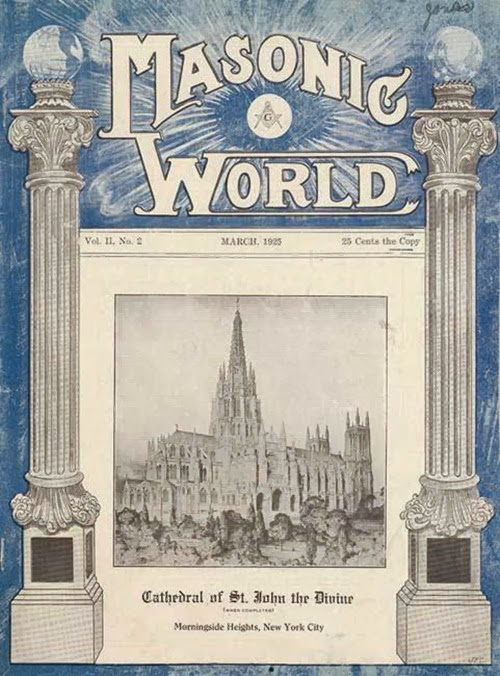 masonic_world1925
