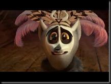 Madagascar-3-Los-Fugitivos-Europe's-Most-Wanted-peliculas-cine-videos-trailer-disney-dreamworks-clasicos-animacion-animadas-cartelera-youtube-barbie-juguetes-muñecas-niños-fantasia-infantil-accion-aventura-1