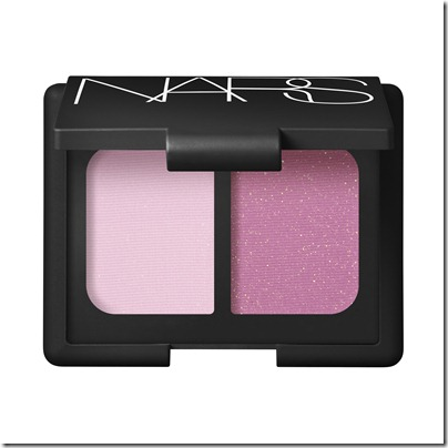 NARS Spring 2013 Color Collection  Bouthan Duo Eyeshadow - hi res